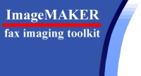 Welcome to ImageMAKER